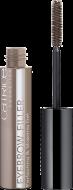 Гель для бровей CATRICE Eyebrow Filler Perfecting & Shaping Gel 020 каппучино: фото