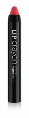Помада-карандаш Paese Lip Crayon тон 60 3,5г: фото