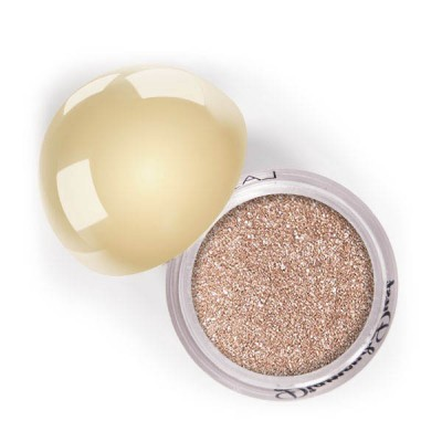 Тени Diamond Dust LASplash Nude Diamond: фото