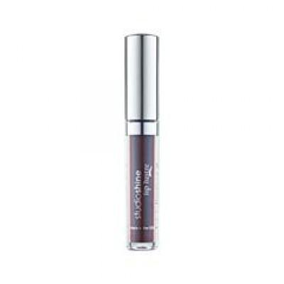 Сияющая матовая жидкая помада для губ водостойкая Studio Shine lip lustre waterproof LASplash Catrina: фото