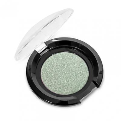 Тени для век на масляной основе Colour Attack Foiled Eyeshadow Affect Y-0056: фото