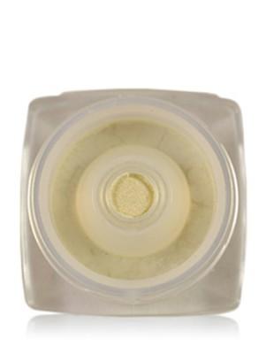 Тени рассыпчатые перламутровые Make-Up Atelier Paris PP04 бело золотая 1,5 гр: фото