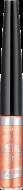 Подводка для глаз и губ Essence Мetal art lip & eye liner 03 медный: фото
