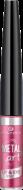 Подводка для глаз и губ Essence Мetal art lip & eye liner 04 розовый металлик: фото