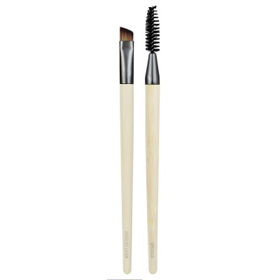 Набор для бровей EcoTools Brow Shaping Duo: фото