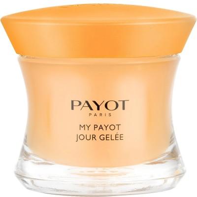 Желе энергетическое для сияния кожи Payot My Payot 50 мл: фото
