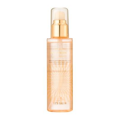Эссенция для волос с муцином It's Skin Prestige Hair Essence D'escargot восстанавливающая, 100мл: фото