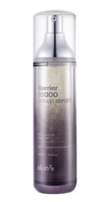 Восстанавливающая сыворотка SKIN79 Barrier 10000 set up serum 50 мл: фото