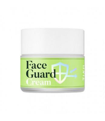 Крем для лица TIAM Face Guard Cream 50мл: фото