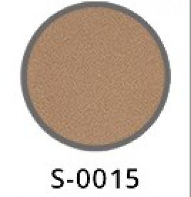 Тени для бровей, рефил AFFECT Eyebrow Shadow Shape&Colour Refill S-0015: фото