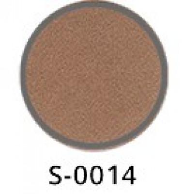 Тени для бровей рефил AFFECT Eyebrow Shadow Shape&Colour Refill S-0014 2,5г: фото