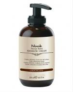 Крем-кондиционер оттеночный NOOK Nectar Color Kromatic Cream Шоколадный 250 мл: фото