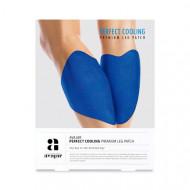 Патч охлаждающий патч для ног Avajar Perfect Cooling Premium Leg Patch 1 шт: фото