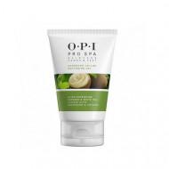 Гель для смягчения огрубевшей кожи стоп O.P.I, ProSpa, Advanced callus softening gel 118 мл: фото