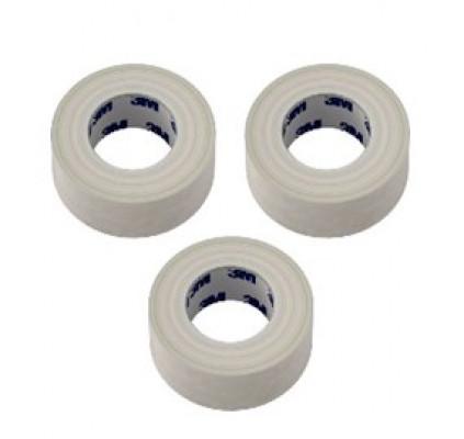 Комплект лент для ресниц 3М SEXY Little Things 3шт: фото
