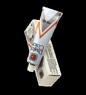 Краска для волос Dikson Pastel Color 12A Пепельно-русый с платиновым оттенкоим 60мл: фото