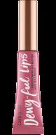 Ухаживающее масло для губ CATRICE DEWY-fUL Lips Conditioning Lip Butter 060 DEW It!: фото