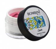 Ремувер кремовый Bombini Apple15 мл: фото
