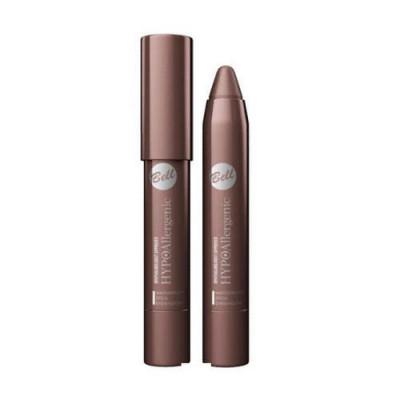Тени для век в карандаше Bell Waterproof Stick Eyeshadow, Тон 06: фото