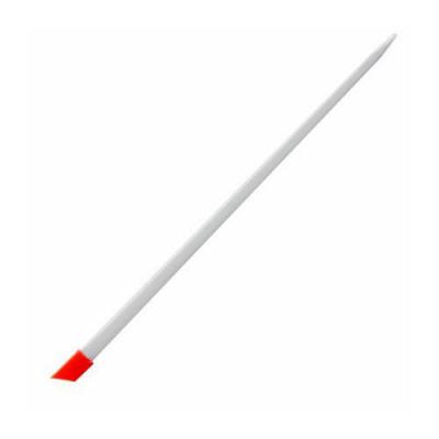 Палочка для смещения кутикулы OPI IM268: фото