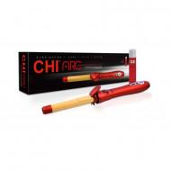 Автоматический утюжок для завивки волос CHI ARC: фото