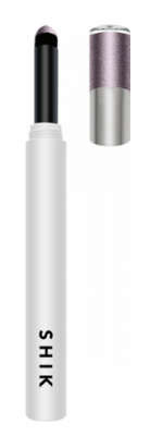 Тени для век в формате стика SHIK Eyeshadow stick 02 LILAC: фото