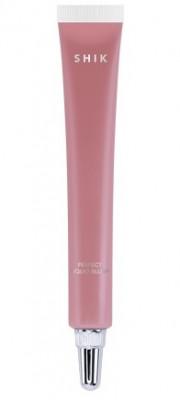Кремовые румяна SHIK Perfect liquid blush 01 тёплый персиковый 8,4мл: фото