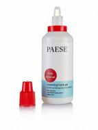 Гель для рук с антибактериальным эффектом PAESE 60 мл: фото